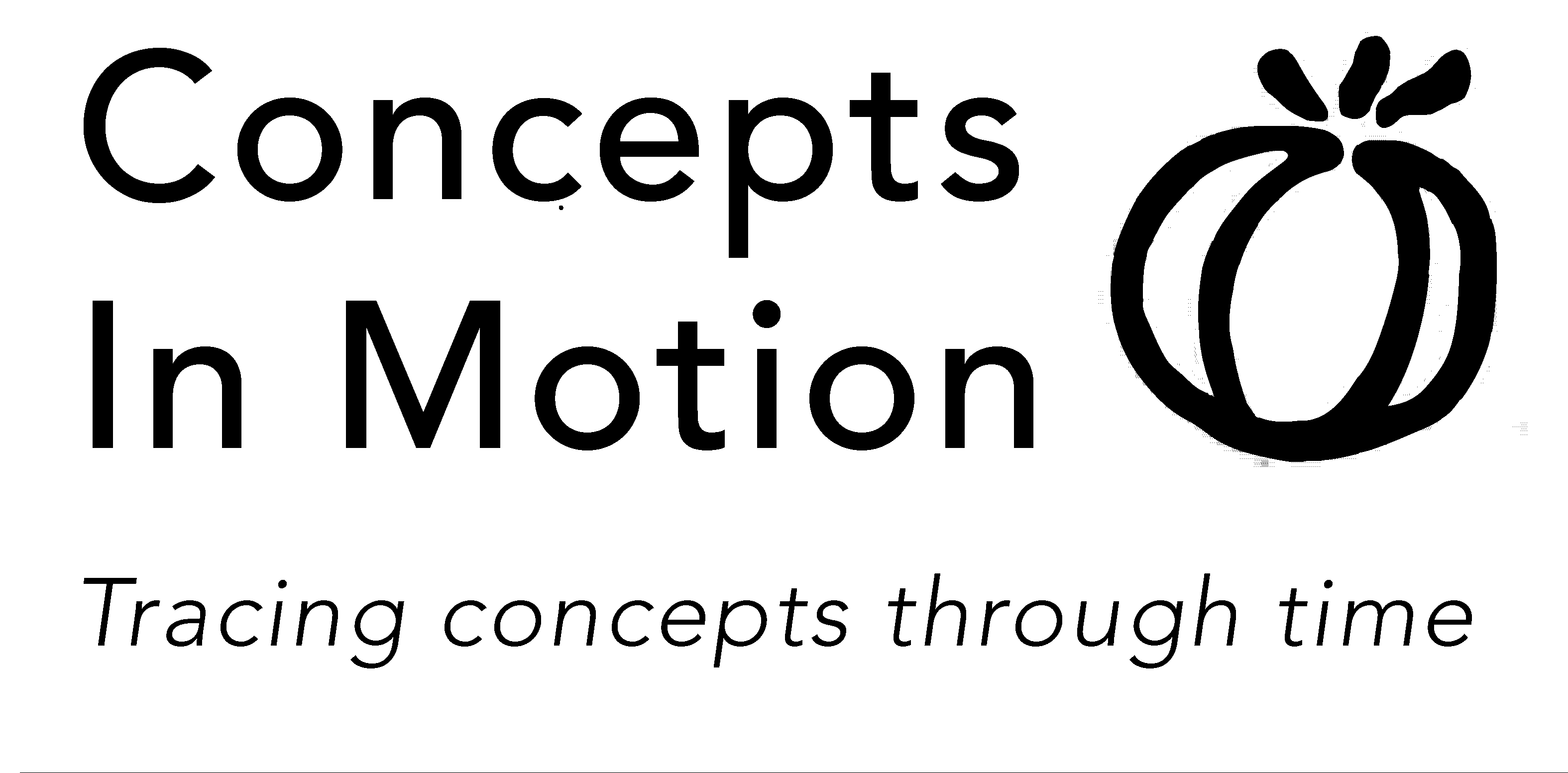 CONCEPTS IN MOTION