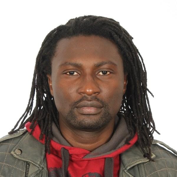 Al Idrissou