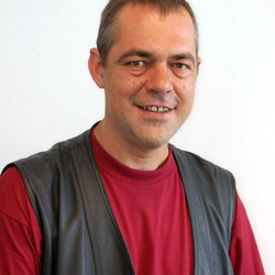 Martin Reynaert