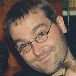 Stefan Schlobach