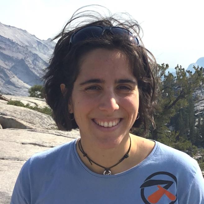 Anna Bellomo