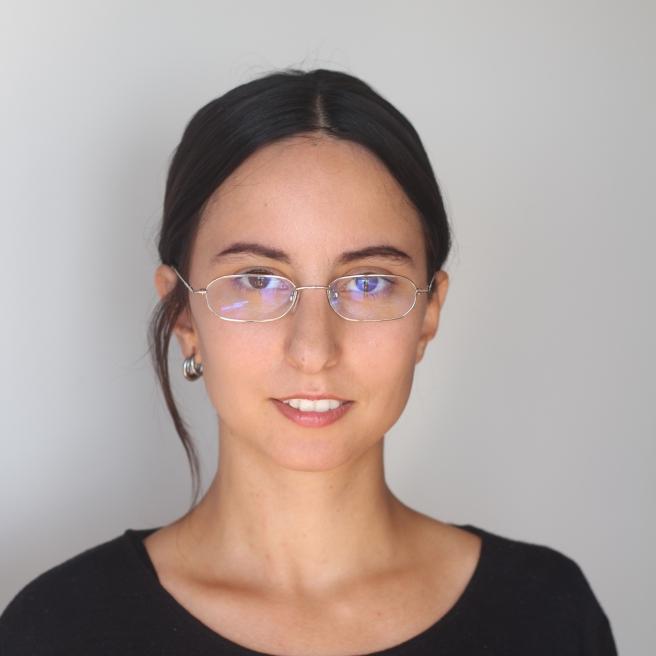 Greta Adamo