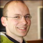 Caspar Treijtel